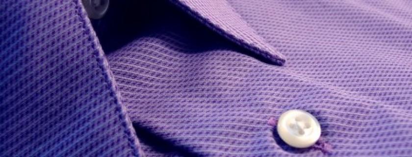 Europese aanbesteding van kleding