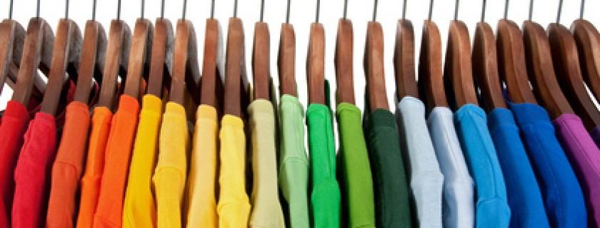 Textiel samenstellingsetiket, hoe zit dat precies?