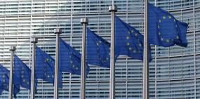 (Europese) aanbesteding van kleding en pbm's