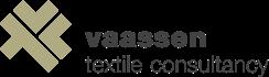 Vaassen - Textile consultancy